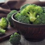 Польза и вред брокколи для здоровья человека, противопоказания к употреблению