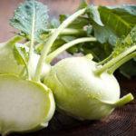 Польза и вред капусты кольраби для здоровья человека, противопоказания к употреблению