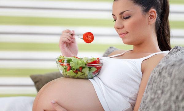 капуста кольраби для беременных