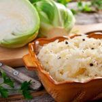 Польза и вред квашеной капусты для здоровья человека, противопоказания