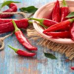 Польза и вред острого перца чили для здоровья организма, противопоказания