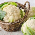 Польза и вред цветной капусты для здоровья человека, противопоказания